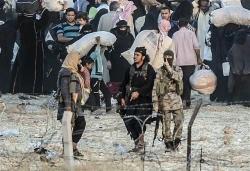 IŞİD'i yenebilecek tek güç kim!