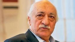 Gülen'in Erdoğan'a açtığı davada karar!