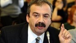 HDP'den Bahçeli'ye yanıt!
