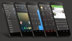 Android 5.1 hangi telefonlara yüklenebilecek!
