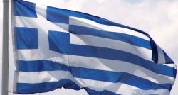 Yunanistan krizi Türkiye için 'fırsat' olabilir