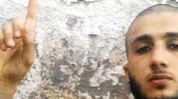 Bombacıyı polis yakaladı ama tutuklamadı