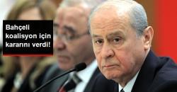 Toplumsal Çözülmeyi AK Parti-CHP Çözer