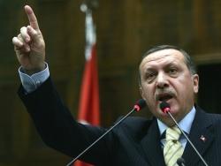 Erdoğan'ın erken seçim planı
