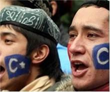 Çin Türkiye'yi tehdit etti!