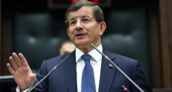 CHP ve MHP heyetindeki isimlerle toplandı