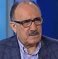 AK Parti'den Kılıçdaroğlu'na dönüşümlü başbakanlık yanıtı