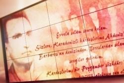 TRT'de skandal Atatük belgeseli