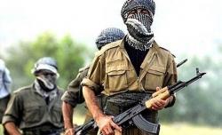 PKK'nın taradığı kişi bakın kim çıktı