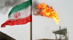 Anlaşma petrol fiyatlarını düşürebilir
