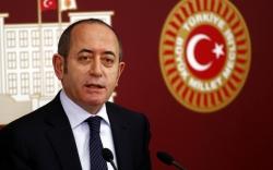 AK Parti ve CHP'nin anlaştığı noktayı açıkladı