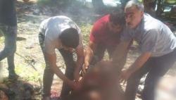 Hürriyet 'Canlı bomba 18 yaşında IŞİD sempatizanı' dedi