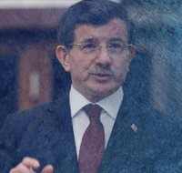 Davutoğlu'ndan 4 partiye Suruç için çağrı!