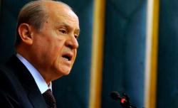 HDP'nin kapısını çalmalı