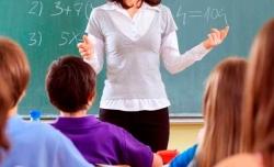 15 yılını dolduran öğretmene rotasyon!
