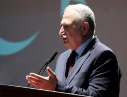 Atatürk Üniversitesinden kınama!