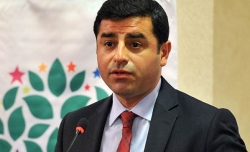 HDP'den MYK sonrası açıklama!