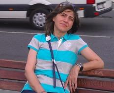 Erzurum EMO'ya yeni temsilci!