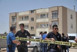 Hain saldırıyı PKK üstlendi!