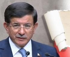 PKK IŞİD operasyonu açıklaması