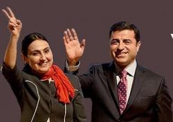 Yargıtay HDP'ye inceleme başlattı
