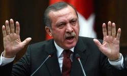 Bahçeli'nin o sözleri Erdoğan'ı çok kızdırmış
