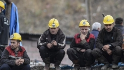 O madenlere 2019'a kadar süre