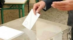 Ankara'daki erken seçim hesapları