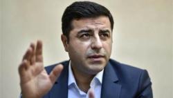 KCK, 'Önce Öcalan ile görüşelim' dedi