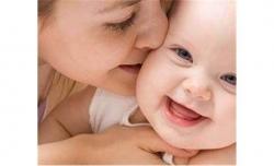 Anne sütü ilk 6 ay çok önemli!