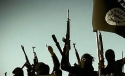 Diyanet'ten IŞİD raporu!