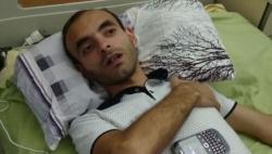 Azeri gazeteci öldürüldü