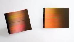 Intel'den hayat kolaylaştıracak icat!