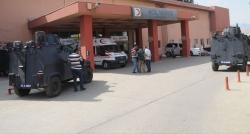 Şırnak'ta mayınlı saldırı: 4 şehit!