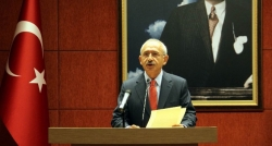 Kılıçdaroğlu'ndan ilk koalisyon açıklaması!