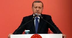 Erdoğan: Bahçeli'yi muhatap almıyorum