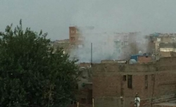 Diyarbakır'da şafak operasyonu!