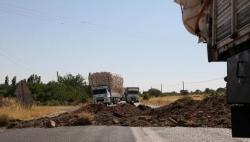 Bingöl'de askeri araca bombalı tuzak : 3 şehit