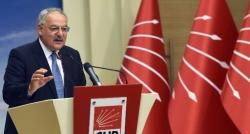 Koç: 'Görev Kılıçdaroğlu'na verilmeli'