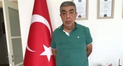 Kırcı belediye başkanlığına aday olacak
