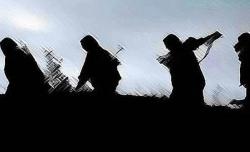 Valilik açıkladı! Teslim olan PKK'lı...