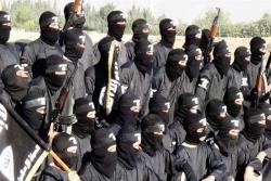 IŞİD'in 2 numarası öldü!