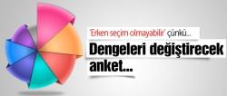 MHP'ye HDP şoku!