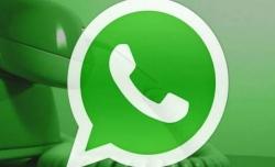 WhatsApp'ın tahtı tehlikede
