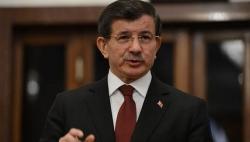 CHP'li ve MHP'li vekillere bakanlık