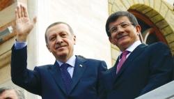 AK Parti için erken seçim kehaneti