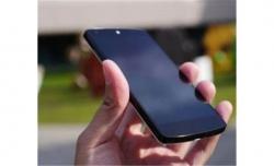 2015 model LG Nexus 5'in özellikleri netleşti