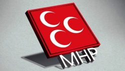 Türkeş disiplin kuruluna sevk edildi