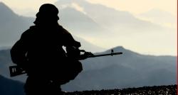 TSK'ya gönüllü askerlik başvurusu