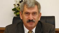 MHP'li Çetin'den sert sözler
